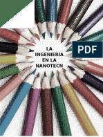 La ingenieria en la nanotecnologia