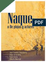 Dosier ÑAQUE.pdf