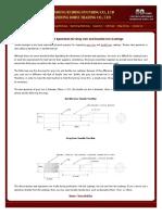 tension test specimen.pdf