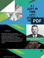 4.1.-JIT.pdf
