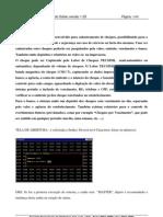 ManualSistecDos[1]