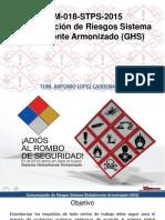 nom-018-stps-2015sistarmonizado-181031201518