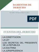 FUNDAMENTOS DE DERECHOpdf