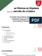 Osteotomias pelvicas.pptx