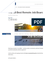 The 18 Best Remote Job Boards - Career Sidekick.pdf
