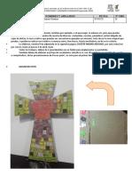 Mosaico.docx
