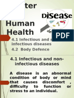 Chapter 4 HUMAN HEALTH (1).pptx