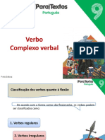 pt9cdr_verbo