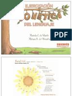 Libro-de-fonetica. practica.pdf