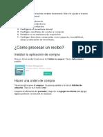 La guía de implementación módulo Inventario Odoo.docx