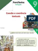 pt9cdr_coerencia