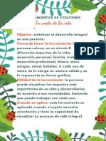 Herramientas_de_Coaching.pdf