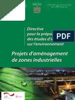 Directive EIE Zones Industrielles-Client - Copie