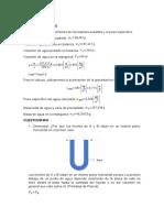MARCO PRÁCTICO PRESIONES.docx