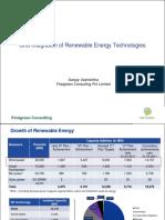 Grid Integration of Renewable Power - July 2011.pdf