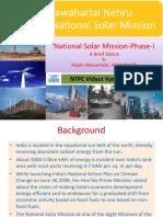 JNNSM_Brief.pdf