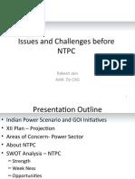 NTPC_SWOT Analysis (1).pptx