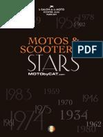 Motos_&_Scooters_Stars.pdf