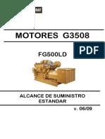 FG500LDv06_09 (2013).pdf
