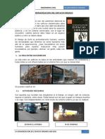 -La-Humanizacion-Del-Espacio-Urban