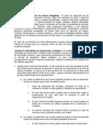 1 Ley de Actualización Tributaria Decreto No. 10-2012-25