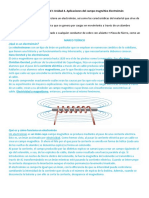 Patricia Velázquez Rubio_Actividad 1 Unidad 4 Aplicaciones Del Campo Magnético (Electroimán)