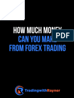 edit_How Much Money Can You Make from Forex Trading.pdf