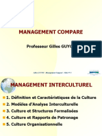 guyot_-_management_compare_0