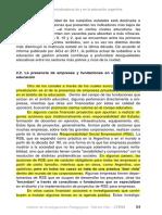 CTERA 2016 pag. 55-61.pdf