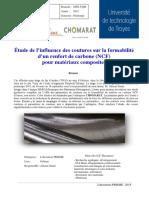 Rapport TN10 V2_final.pdf