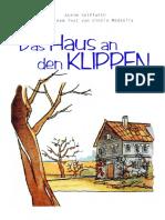 A2 Das Haus an den Klippen.pdf