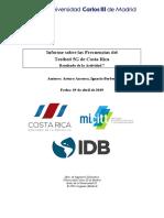 3. Informe Frecuencias Testbed Costa Rica v7