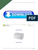 canon-fu78783-driver.pdf