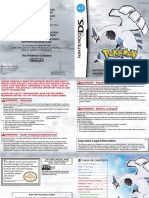 DS_Pokemon_SoulSilver.pdf