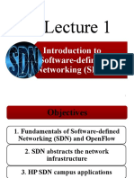 HPE_ATP._SDN_Introduction_to_SDN.pptx