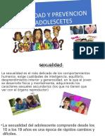 SEXUALIDAD Y PREVENCION EN ADOLESCENTES 2
