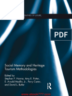 Social memory and heritage tourism methodologies.pdf