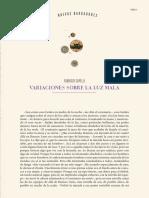 Capelli Fabricio Variaciones sobre la luz mala_nuevos narradores_laBalandra-nro12.pdf
