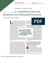 Dialnet-DebateInclusionSocialYComunicacionLaInclusionMedia-4753376 (1)