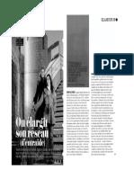 GLAMOUR 2009.pdf