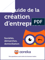 le-guide-de-la-creation-d-entreprise-ooreka.pdf