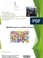 aritméticas2 (1)