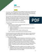 CLASE-DE-ETICA-modulo-1