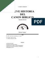 Copia de HistCanon-baezcamargo