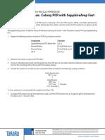 SapphireAmp_Colony PCR_Protocol-At-a-Glance_v2.pdf