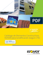isover2_cec.pdf
