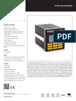 ipm650.pdf