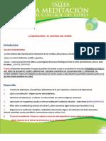 MATERIAL DE ESTUDIO TALLER SIMULTANEO NAL.docx