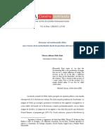 Memorias_del_subdesarrollo_1968_ante_el.pdf