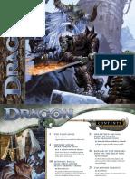 Dragon Magazine 429.pdf